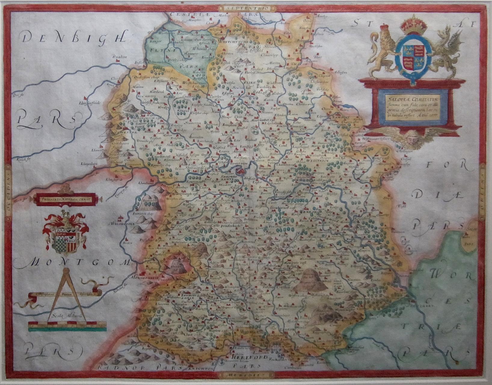 bath england map